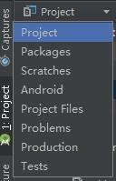 Android Studio那些可以称之为亮点的地方