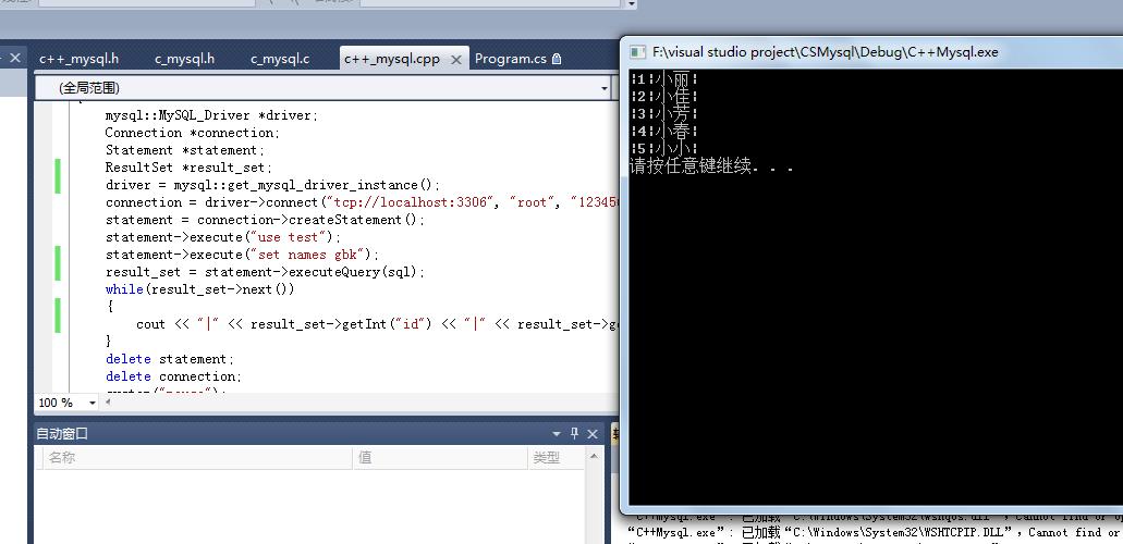 C、C++、python、Java、php、C#六种流行语言大PK