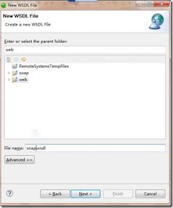 实例介绍用PHP实现Webservice架构的四种方法