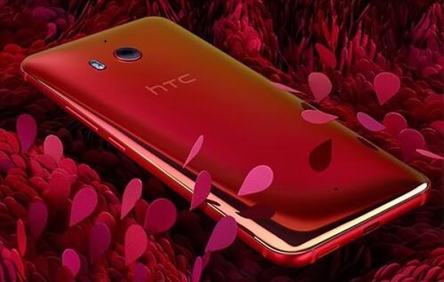连亏9季再临艰难抉择,HTC会卖掉手机还是VR?