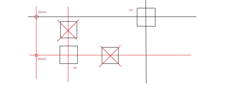 用JS写一个连连看小程序
