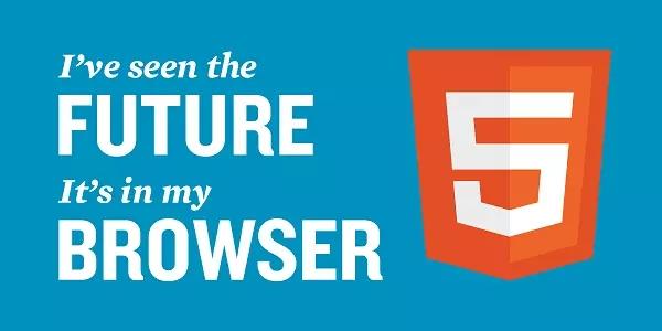 为什么我不想成为Web前端程序员