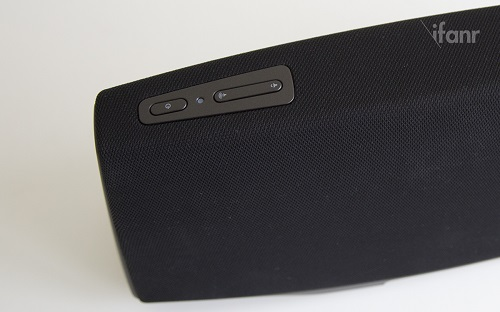GEAK Audio GP2 hy Smartisan T1 8