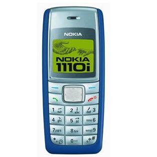 选什么功能手机当备用机