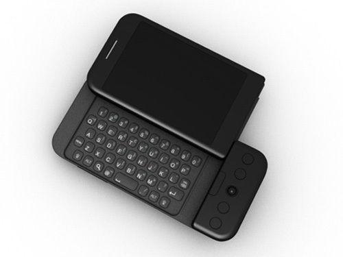 HTC的巅峰期过了吗?