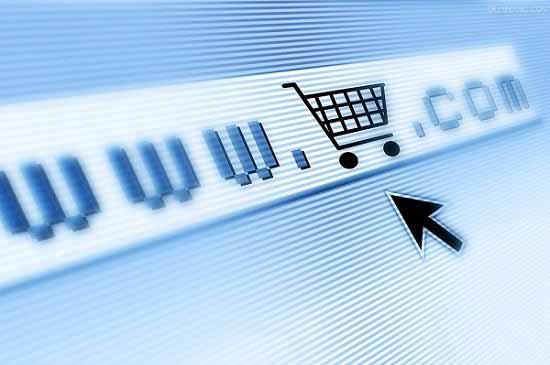 中国电子商务的下一难题:客户服务