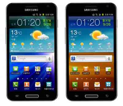 Android一周:Galaxy Nexus发布;Android 4.0推出;Android平板电脑的销售