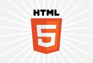 到底选HTML5(Web App)还是Native App