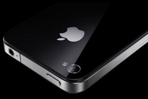 49美元的 8G iPhone 4?
