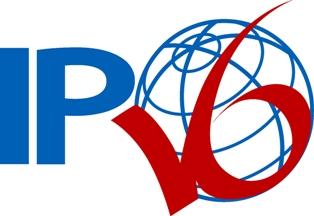 定于6月6日的世界IPv6转换活动