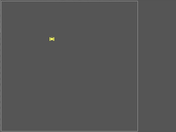 C++实战项目:坦克大战(二)