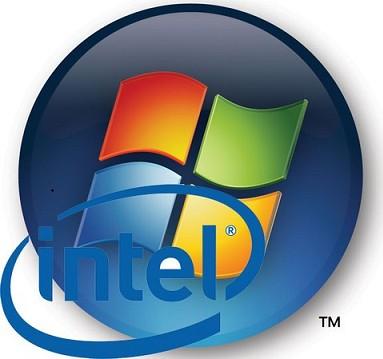 2013年IT互联网行业大预测